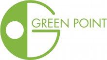 logo GreenPoin