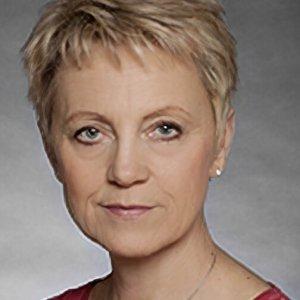 Bc. Dagmar Martinková