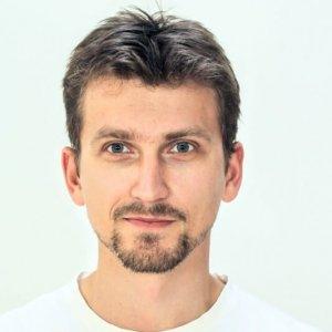 Bc. Jan Konečný
