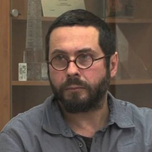 Mgr. Jan Kroupa