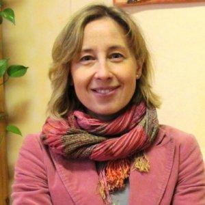 Mgr. Jana Ambrožová
