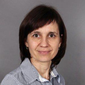 Bc. et Bc. Viera Ivanovová