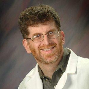 Robert Arnold, MD