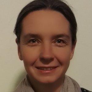 Ing. Jana Horáková