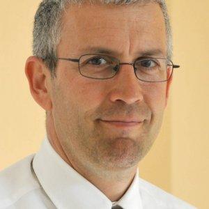 Prof Dr. med. Christoph Ostgathe