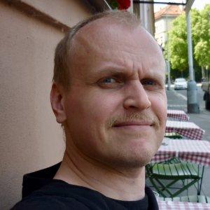 Mgr. Petr Wija, PhD.