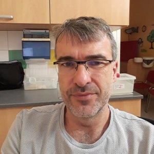 MUDr. Jan Hálek, PhD.