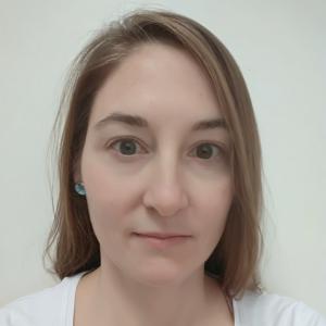 MUDr. Zuzana Staníčková