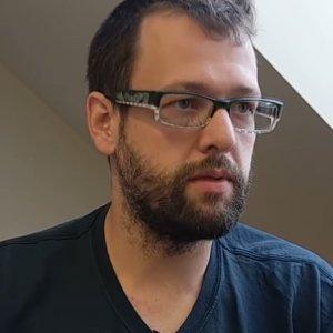 Mgr. Jan Kaňák, PhD.