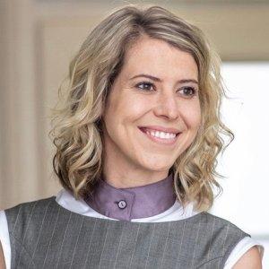 JUDr. Barbora Vráblová, PhD.
