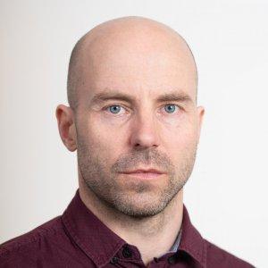 MUDr. Adam Houska